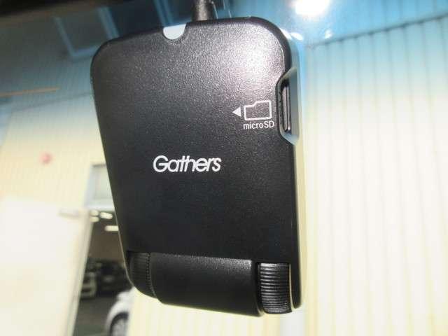 G・Lホンダセンシング 純正8インチナビ Bluetooth(5枚目)