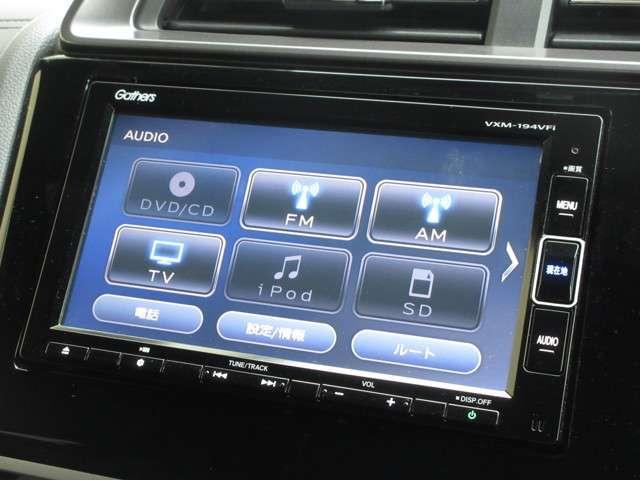 S ホンダセンシング 試乗車UP 禁煙車 安全運転支援SYS 純正メモリーナビ Bluetooth フルセグ Rカメラ ETC LEDヘッドライト サイドカーテンエアバック 純正16インチアルミホイール(5枚目)