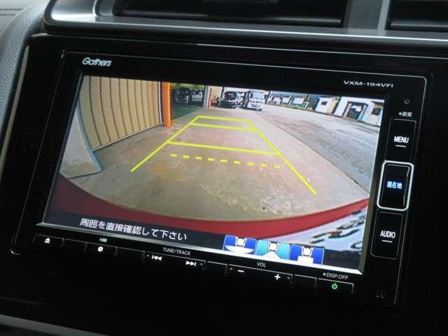 S ホンダセンシング 試乗車UP 禁煙車 安全運転支援SYS 純正メモリーナビ Bluetooth フルセグ Rカメラ ETC LEDヘッドライト サイドカーテンエアバック 純正16インチアルミホイール(6枚目)