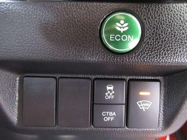 RS 純正メモリーナビ 衝突軽減ブレーキ 7スピードパドルシフト Bluetooth フルセグTV Rカメラ LEDヘッドライト サイドカーテンエアバック 純正16インチアルミホイール ワンオーナー 禁煙車(12枚目)