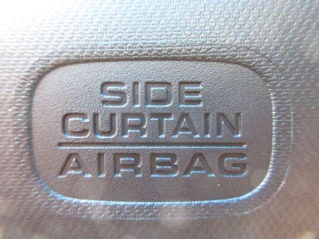 RS 純正メモリーナビ 衝突軽減ブレーキ 7スピードパドルシフト Bluetooth フルセグTV Rカメラ LEDヘッドライト サイドカーテンエアバック 純正16インチアルミホイール ワンオーナー 禁煙車(13枚目)