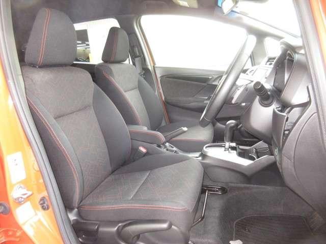 RS 純正メモリーナビ 衝突軽減ブレーキ 7スピードパドルシフト Bluetooth フルセグTV Rカメラ LEDヘッドライト サイドカーテンエアバック 純正16インチアルミホイール ワンオーナー 禁煙車(15枚目)