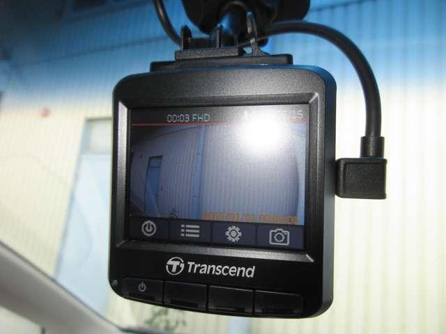 13G・スマートセレクション 純正HDDナビ Rカメラ ET(5枚目)