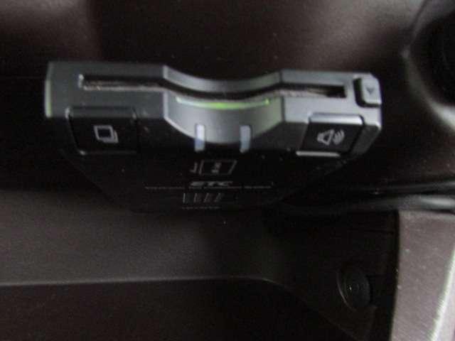 X メモリーナビ Bluetooth 禁煙車 ETC(10枚目)