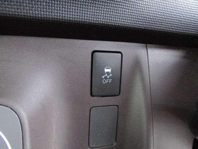 X メモリーナビ Bluetooth 禁煙車 ETC(14枚目)