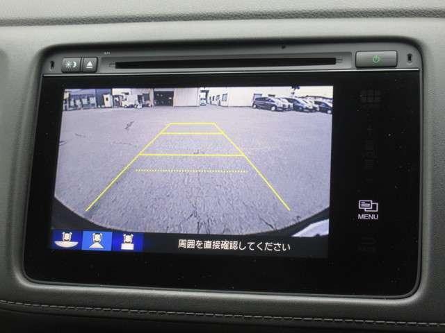 ハイブリッドX  4WD 純正メモリーナビ Bluetooth ETC Rカメラ(5枚目)