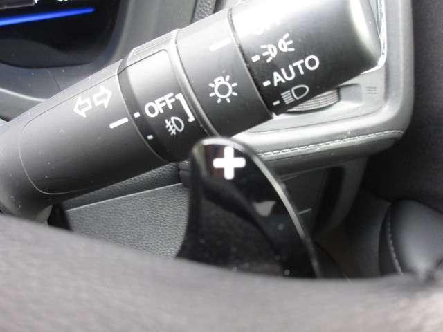 ハイブリッドX  4WD 純正メモリーナビ Bluetooth ETC Rカメラ(13枚目)