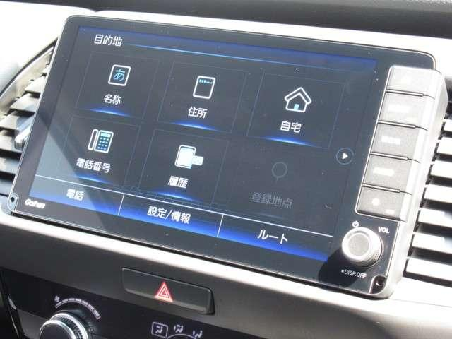 e:HEVホーム 当社試乗車 純正9インチナビ Bluetooth ETC(10枚目)