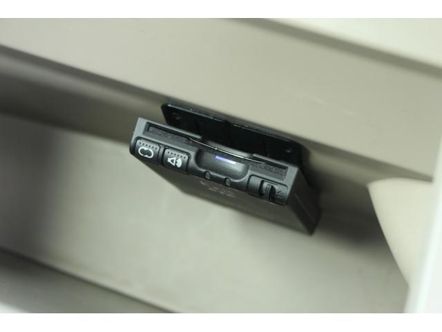 G・ターボLパッケージ 純正ナビ バックカメラ スマートキー 純正ナビ DVD再生 Bluetoothオーディオ 禁煙車 バックカメラ スマートキー アイドリングストップ 電動スライドドア 電動格納ミラー(14枚目)