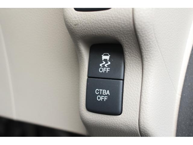 G・ターボLパッケージ 純正ナビ バックカメラ スマートキー 純正ナビ DVD再生 Bluetoothオーディオ 禁煙車 バックカメラ スマートキー アイドリングストップ 電動スライドドア 電動格納ミラー(18枚目)