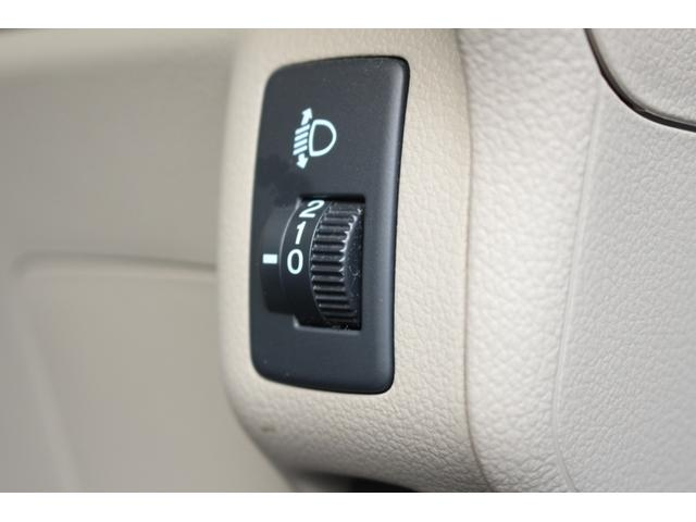 G・ターボLパッケージ 純正ナビ バックカメラ スマートキー 純正ナビ DVD再生 Bluetoothオーディオ 禁煙車 バックカメラ スマートキー アイドリングストップ 電動スライドドア 電動格納ミラー(19枚目)