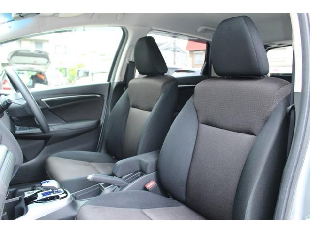Fパッケージ 当社下取り車両 純正ワンセグナビ スマートキー バックカメラ DVD再生 Bluetoothオーディオ ETC アイドリングストップ 電動格納ミラー 衝突安全ボディ ABS イモビ エコアイドル(9枚目)