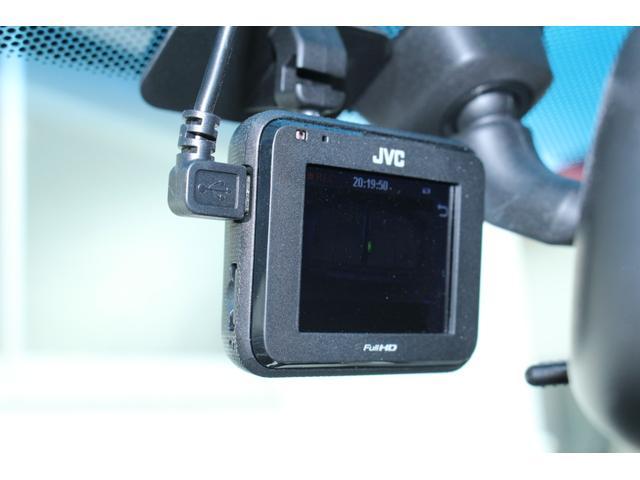 Fパッケージ 当社下取り車両 純正ワンセグナビ スマートキー バックカメラ DVD再生 Bluetoothオーディオ ETC アイドリングストップ 電動格納ミラー 衝突安全ボディ ABS イモビ エコアイドル(17枚目)
