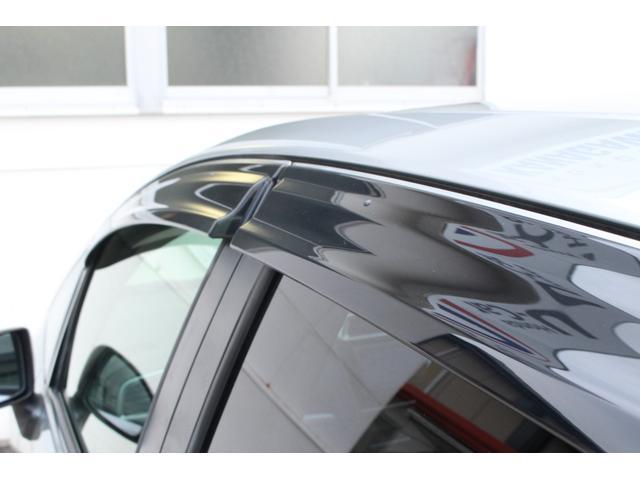 Fパッケージ 当社下取り車両 純正ワンセグナビ スマートキー バックカメラ DVD再生 Bluetoothオーディオ ETC アイドリングストップ 電動格納ミラー 衝突安全ボディ ABS イモビ エコアイドル(18枚目)