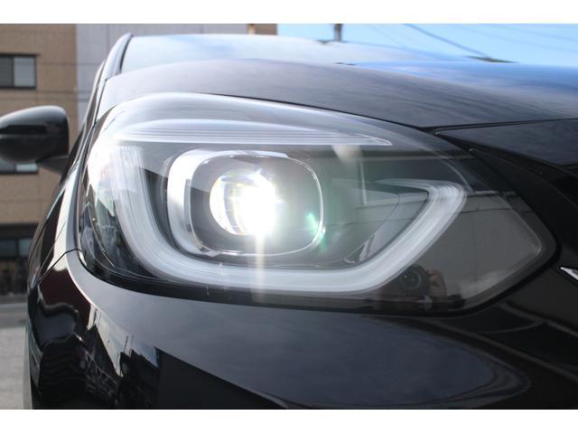 e:HEVホーム 当社元試乗車 ホンダSENSING 純正フルセグナビ ドライブレコーダー 走行4300キロ LEDヘッドライト バックカメラ オートライト クルーズコントロール オートエアコン(14枚目)