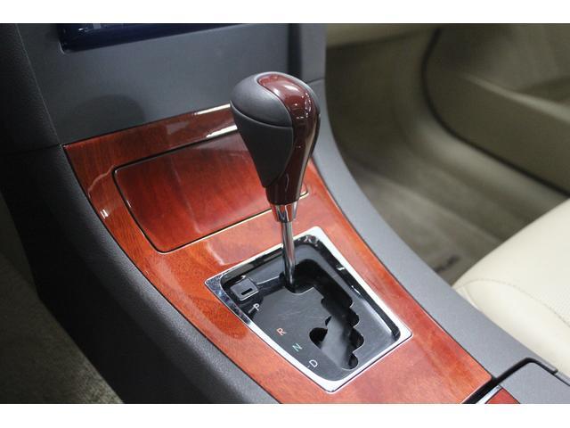 レクサス レクサス ES350 レオンハルト20米国実走行履歴付社外車高調外アーム外マフラー