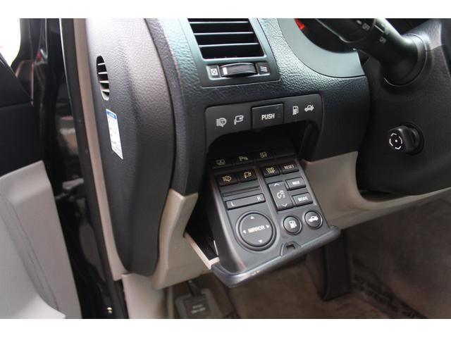 米国レクサス レクサス GS300 ベースグレード