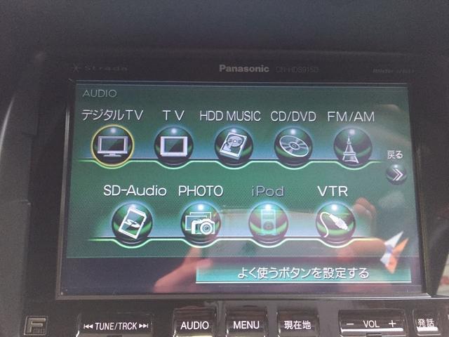 2.5i Lスタイル ユーザー買取・ETC(5枚目)