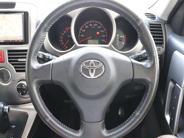 G 4WD・ワンオーナー買取・ナビ・ETC・スマートキー(9枚目)