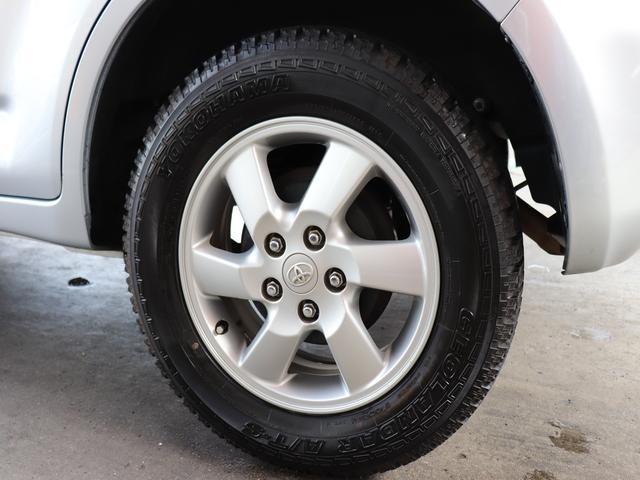 G 4WD・ワンオーナー買取・ナビ・ETC・スマートキー(10枚目)