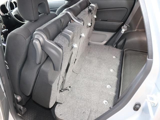 G 4WD・ワンオーナー買取・ナビ・ETC・スマートキー(16枚目)