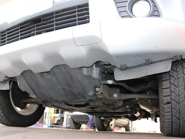 G 4WD・ワンオーナー買取・ナビ・ETC・スマートキー(18枚目)