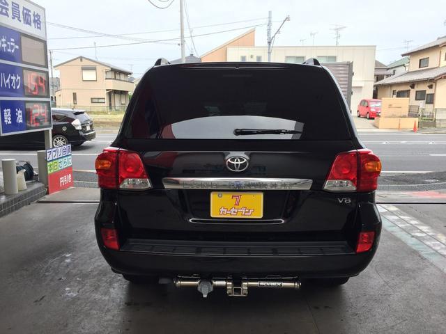 GX 4WD 1オーナー買取 フルセグ純ナビBカメ 20AW(3枚目)