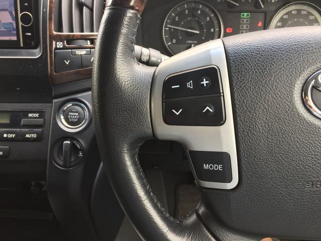 GX 4WD 1オーナー買取 フルセグ純ナビBカメ 20AW(7枚目)