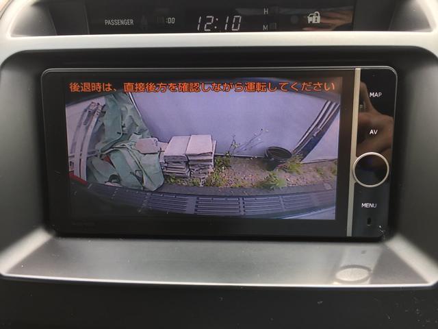 GX 4WD 1オーナー買取 フルセグ純ナビBカメ 20AW(9枚目)