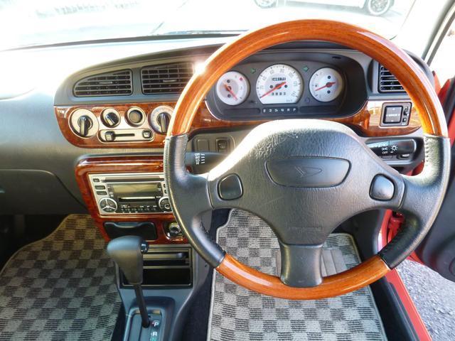 ダイハツ ミラジーノ フェンダーミラー ツートンカラー シートカバー 新品タイヤ