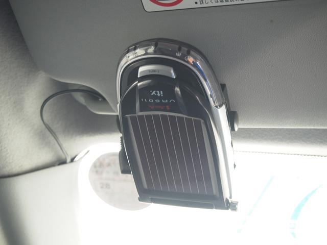 ホンダ ステップワゴン G ETC ナビ HID キーレス