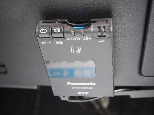 スバル レガシィツーリングワゴン 2.0GT ナビ ワンセグ ETC 社外テール マフラー