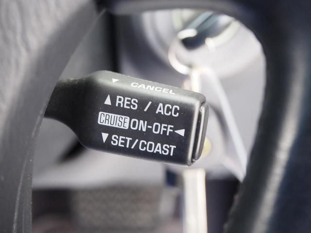 トヨタ センチュリー 標準仕様 デュアルEMV 後期型 1オーナー 本革 ETC
