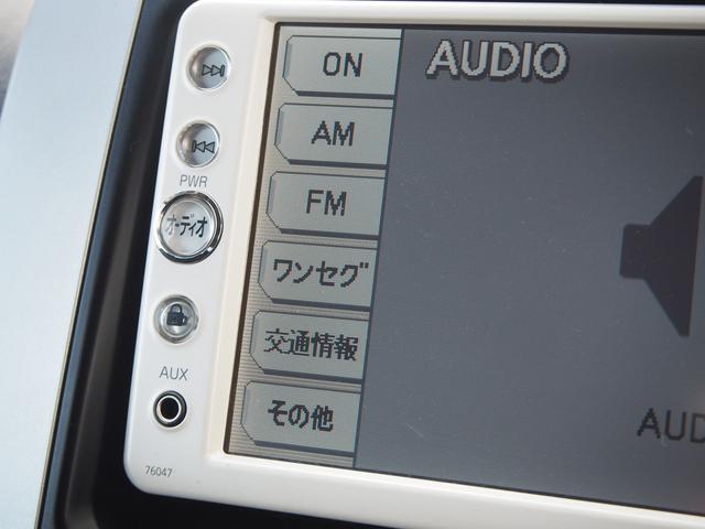 トヨタ ノア X Lセレクション 後期 パワスラ ETC ナビ Bカメラ