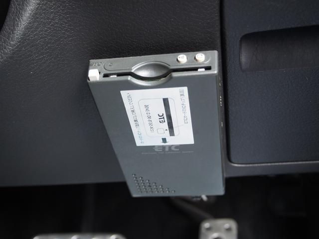 スバル インプレッサ WRX STI Aライン D型 サンルーフ 茶革 メモナビ