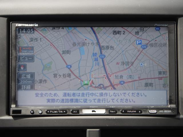 スバル インプレッサ WRX STi 6MT車 フルセグTV ハーフレザー ETC