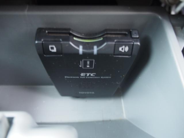 トヨタ ヴォクシー Z煌 後期型 HDDナビ パワスラ タイミングチェーン