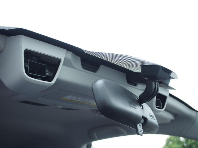 スバル フォレスター 2.0XT Eyesight ハーフレザー シートヒーター