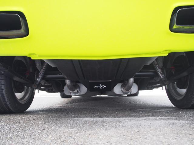プリムス プリムス バラクーダ ディーラー車 フルレストア チューニングエンジン