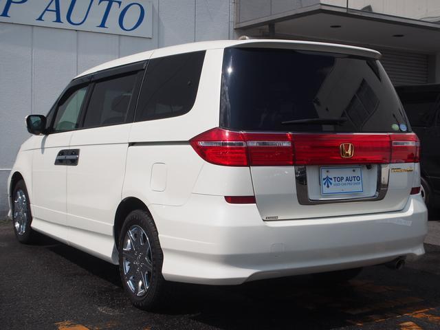S 後期型 1オーナー 新品ナビ付 ハーフレザー パワスラ(10枚目)