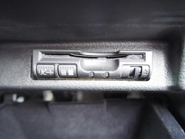 ホンダ エリシオンプレステージ S HDDナビスペシャルPKG 両側パワスラ HDD ETC