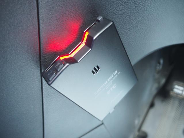 S HDDナビスペシャルパッケージ 両パワ HDD フルセグ(14枚目)