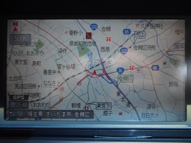 Gプレミアム 両パワ HDDナビ ETC バックカメラ(12枚目)