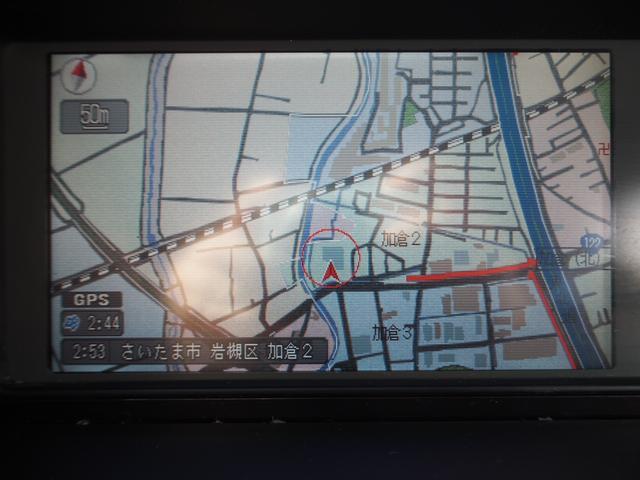 S HDDナビスペシャルパケ 両側パワスラ 後席モニター(13枚目)