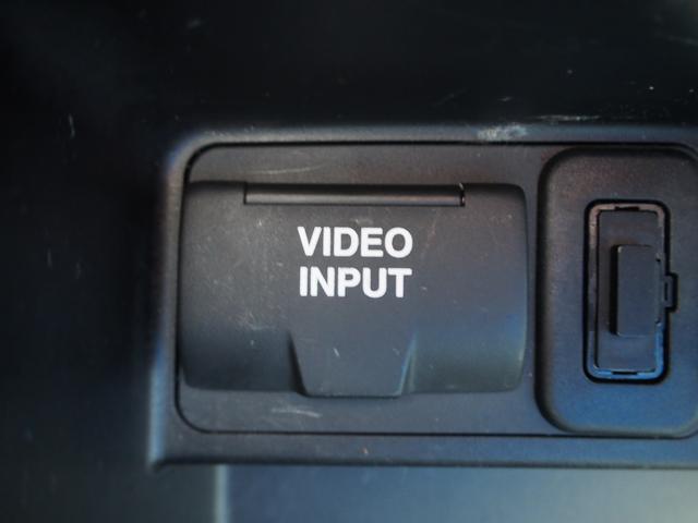 S HDDナビスペシャルパケ 両側パワスラ 後席モニター(15枚目)