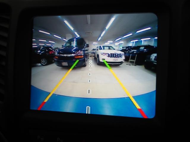 リミテッド 4WD 1オーナー 黒革シート ナビ フルセグ(19枚目)
