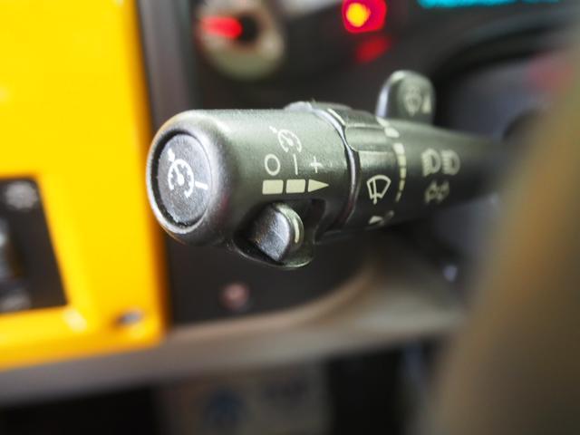 ラグジュアリーパッケージ 4WD サンルーフ 本革 22AW(14枚目)