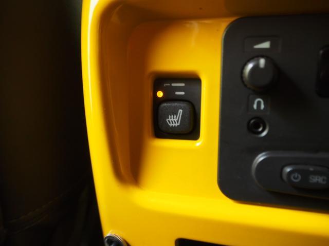 ラグジュアリーパッケージ 4WD サンルーフ 本革 22AW(15枚目)
