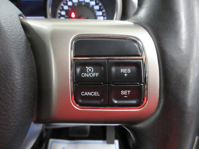 リミテッド 4WD 1オーナ 黒革 HDDナビ 後席モニター(14枚目)