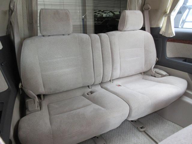 「トヨタ」「アルファードV」「ミニバン・ワンボックス」「埼玉県」の中古車18